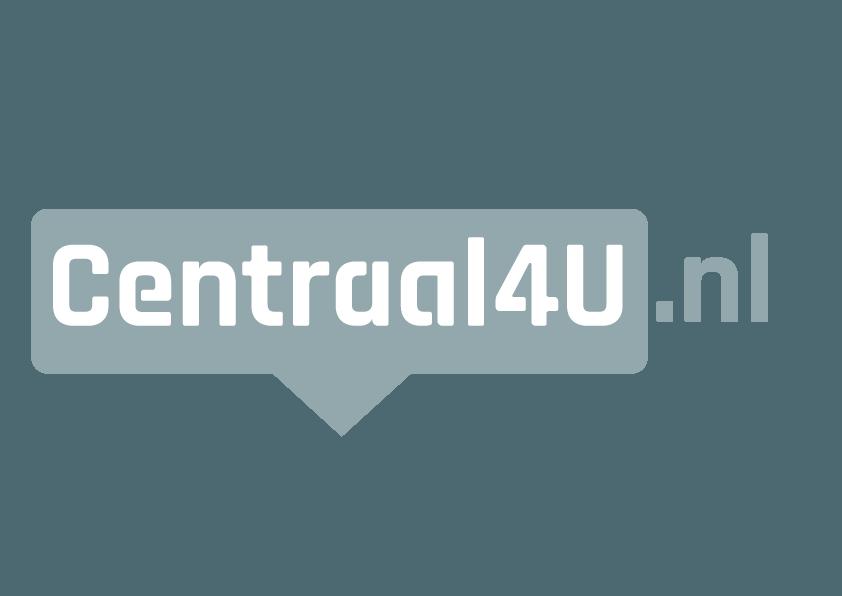 Centraal4u